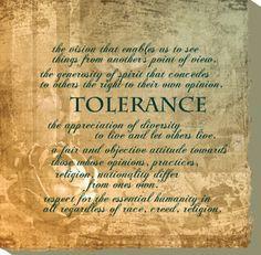 ... quotes 3 tolerant quotes canvas quotes humor quotes favorite quotes