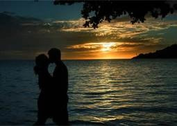 Romantic Sunset Quotes - Bing Images