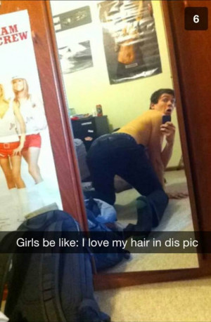 girl-hair-pic