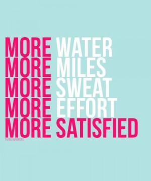 Motivation - Health & Fitness Motivation Picture