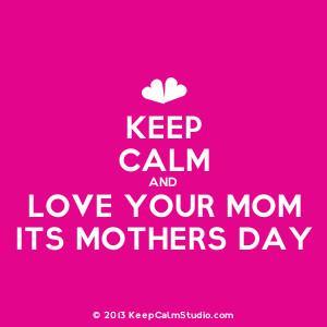 B Day Mom Quotes. QuotesGram