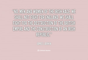 Irish Women Quotes Preview quote