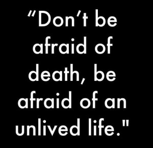 Related to inspirational quotes about life (5)