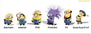 Life-Of-A-Minion-facebook-timeline-cover