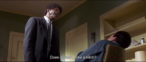 8462-Pulp+fiction+quotes.png