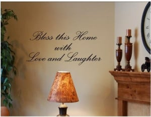 ... -Vinyl-wall-quotes-religious-sayings-scripture-home-art-decal.jpg
