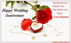 One Year Wedding Anniversary Quotes Viewing Gallery
