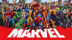 super-hero-comic-marvel-superheroes-home-theater-backdrops-522174.jpg