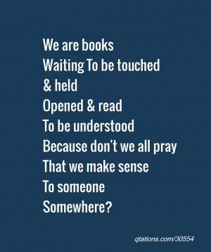 Quotes That Dont Make Sense. QuotesGram