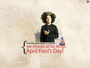 ... good april fools quotes april fool quotes april fools sayings fun