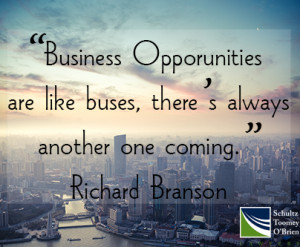quotes richard branson