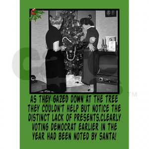 anti_democrat_funny_saying_xmas_cards.jpg?height=460&width=460 ...