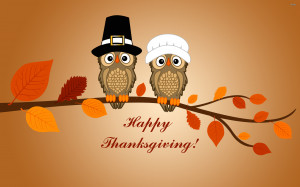 1782-happy-thanksgiving-2880x1800-holiday-wallpaper.png