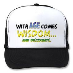 Senior Citizen Quotes, Senior Humor, Life, Heart, Senior Moments ...