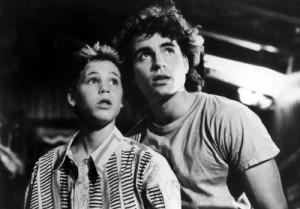 Corey-Haim-The-Lost-Boys-1987_gallery_primary