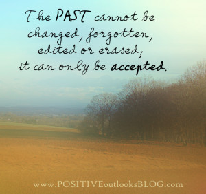... to twitter share to facebook share to pinterest labels forget the past