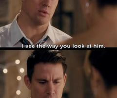 Dear John Movie Quotes Movie quotes