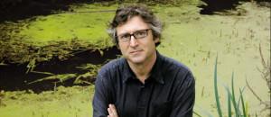 Michel Onfray Gauche Ici...