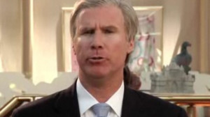will-ferrell-reprises-role-as-george-w-bush-for-osama-bin-laden-sketch ...