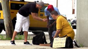homeless-jackpot-prank.jpg