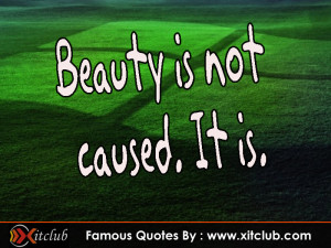 ... Pictures the most beautiful waves ever inspirational quotes wallpaper