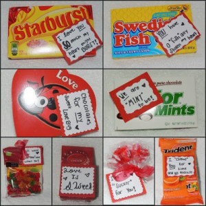 candy quotes!
