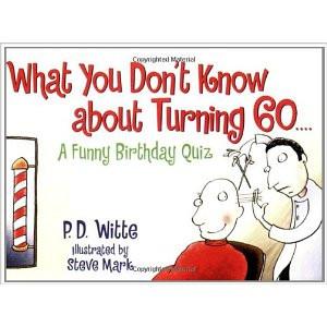 key youre turning es 60 birthday turning literary season at