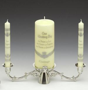 Wedding Candle Sayings | Best Wedding Invitation Quotes: Natonia's ...