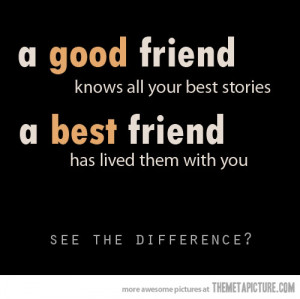 best friend quotes for facebook funny best friend quotes for facebook ...