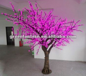 artificial_indoor_cherry_blossom_tree.jpg