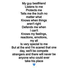 friend quotes guy best friend quotes guy best friend quotes