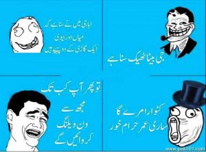 Funny Picture Dad Jokes Pak