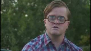 Trailer Park Boys Bubbles Quotes Kitty