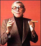 Humorous quotations from George Burns, W.C. Fields, Mark Twain, Sid ...