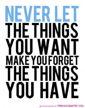 good-awesome-life-quotes-pictures-true-sayings-pics-images-quote.jpg
