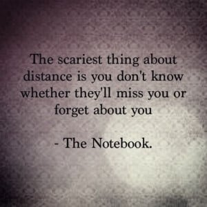 The Host Book Quotes   quotes # friday quotes # new # notebook