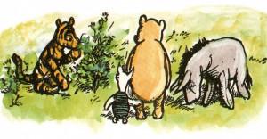 classic-winnie-the-pooh-28_2641x1381-1024x535.jpg