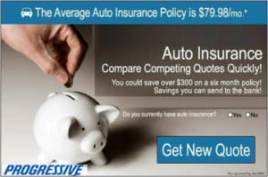 Compare Insurance Rates Online and Save!