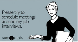 10 Amazing SomeEcards to Send to Your Co-Workers