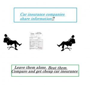 insurance insurance car insurance quotes nj progressive quote on crop