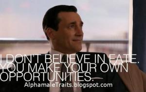 alpha male quote 13 alpha male quote 14 alpha male quote 15 alpha male ...