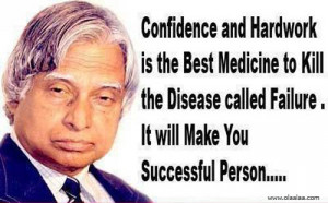... quotes-thoughts-dr-apj-abdul-kalam-confidence-hardwork-great-best.jpg
