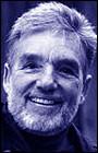 John Bradshaw Quotes