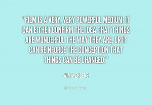 quote-Wim-Wenders-film-is-a-very-very-powerful-medium-178494.png