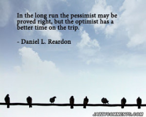 quotes-optimism6.jpg