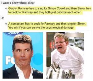 funny-picture-gordon-ramsey-simon-cowell