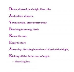 Sad emo poems that make you cry