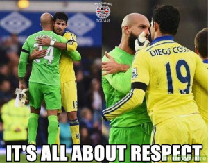 Tim Howard Quotes