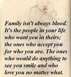 ... real estate blood living families quotes about life parents quotes