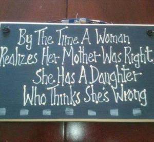 Cowboy Quotes About Women | Pimp Quotes for Women http://khaanz.com ...